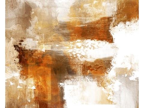 pátina abstracta