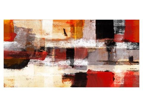adorno abstracto