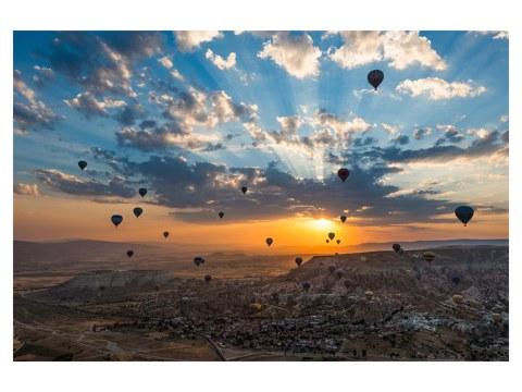globos fotos