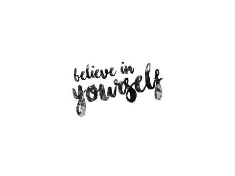 Crea en sí mismo la imagen