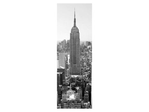 Imágenes de Empire State Building