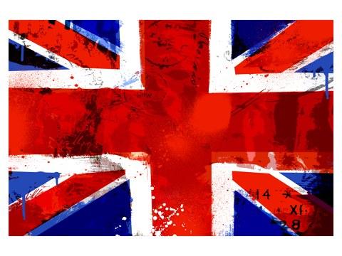 imágenes bandera de Inglaterra