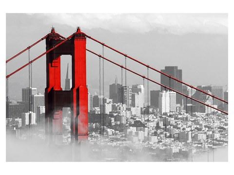 Puente Golden Gate Fotos