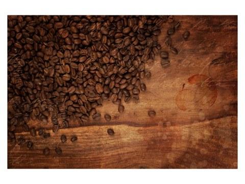 Granos de café imágenes