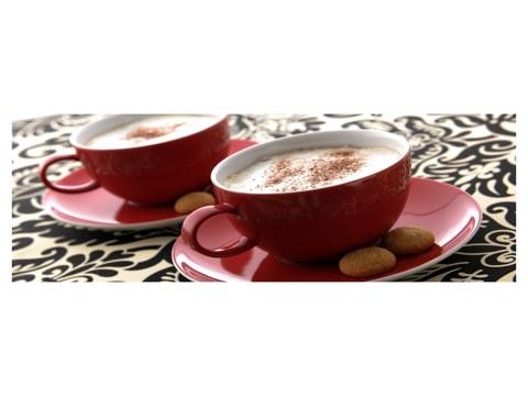 Imágenes Cocina Cafetera