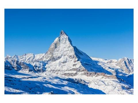 imagen Matterhorn