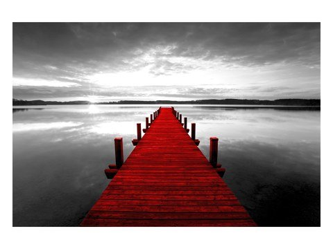 imagen Puente Rojo