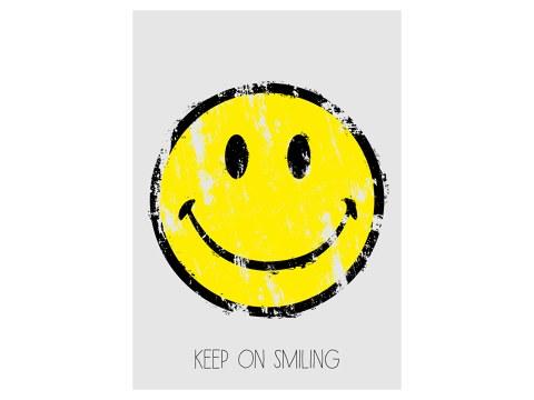 imagen smiley