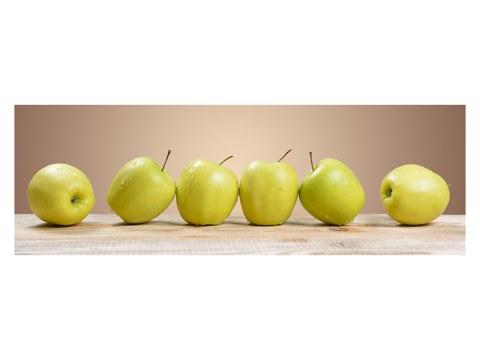 imagen manzanas