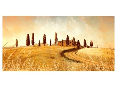 imagen Toscana