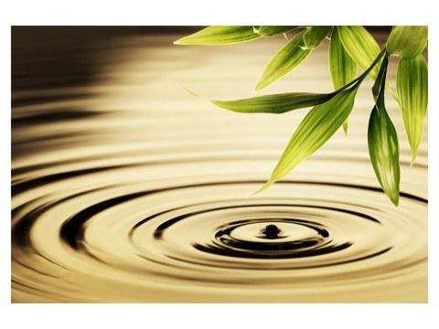 agua fotos